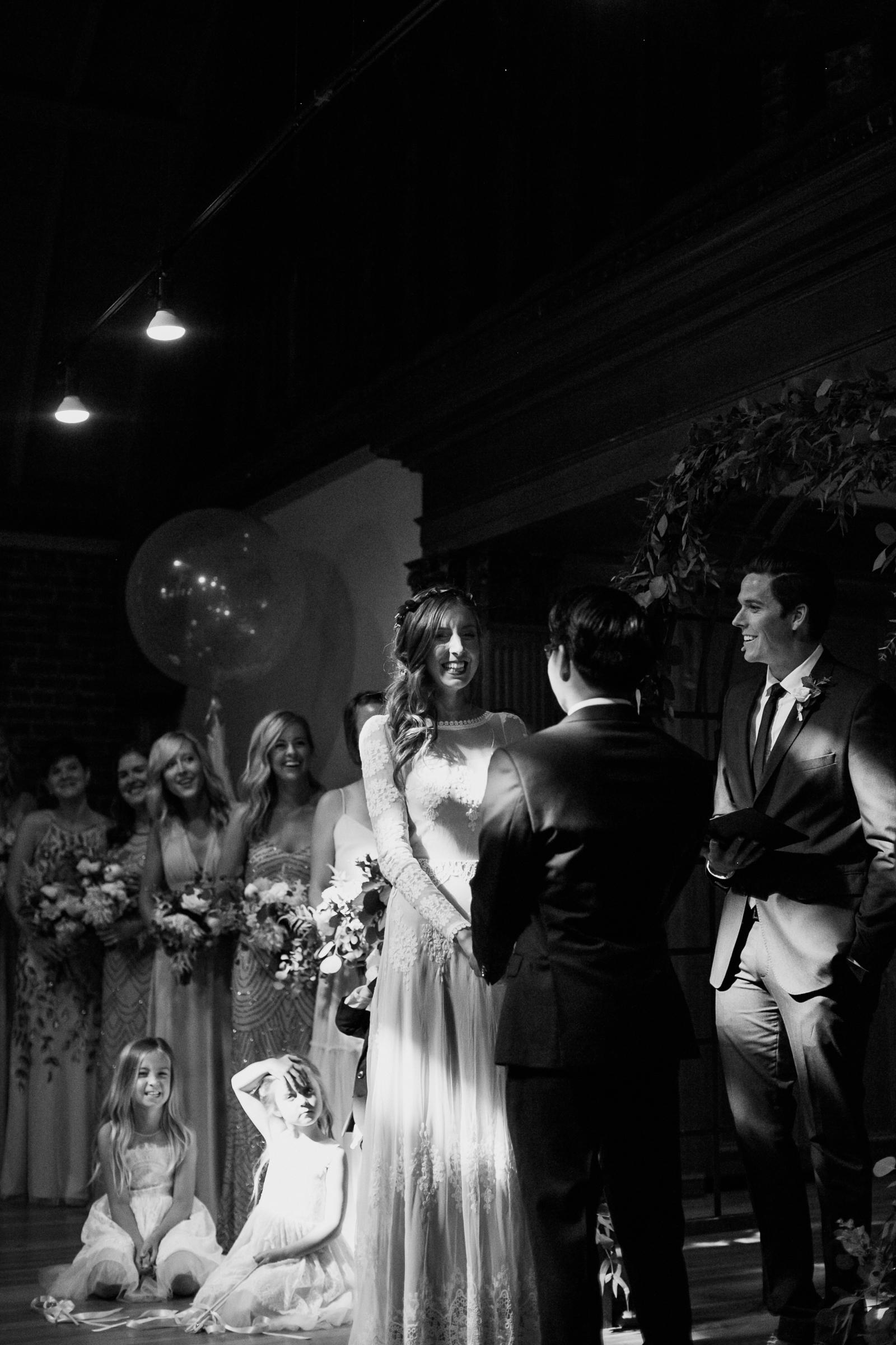 KWON_WEDDING_342.jpg