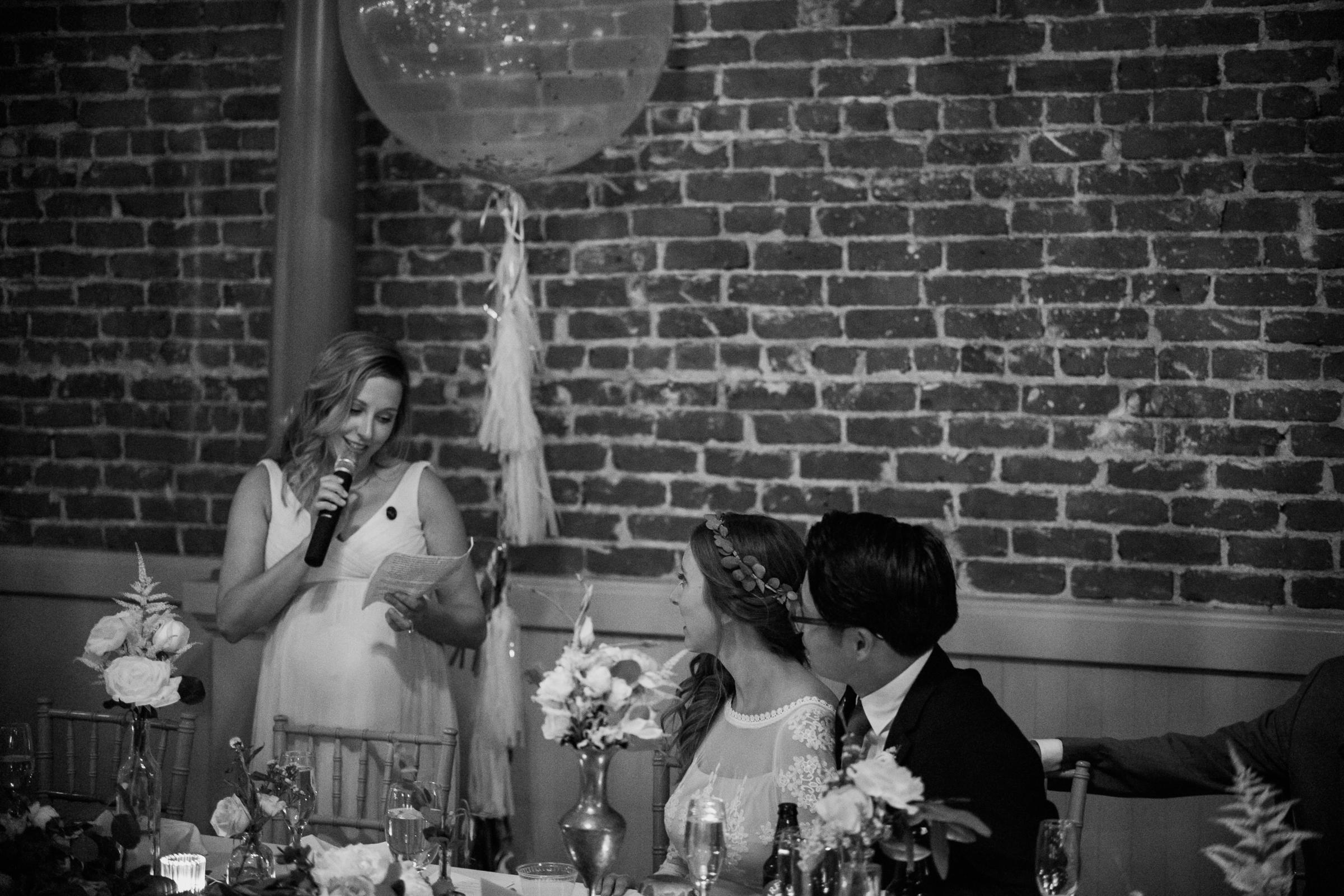 KWON_WEDDING_556.jpg
