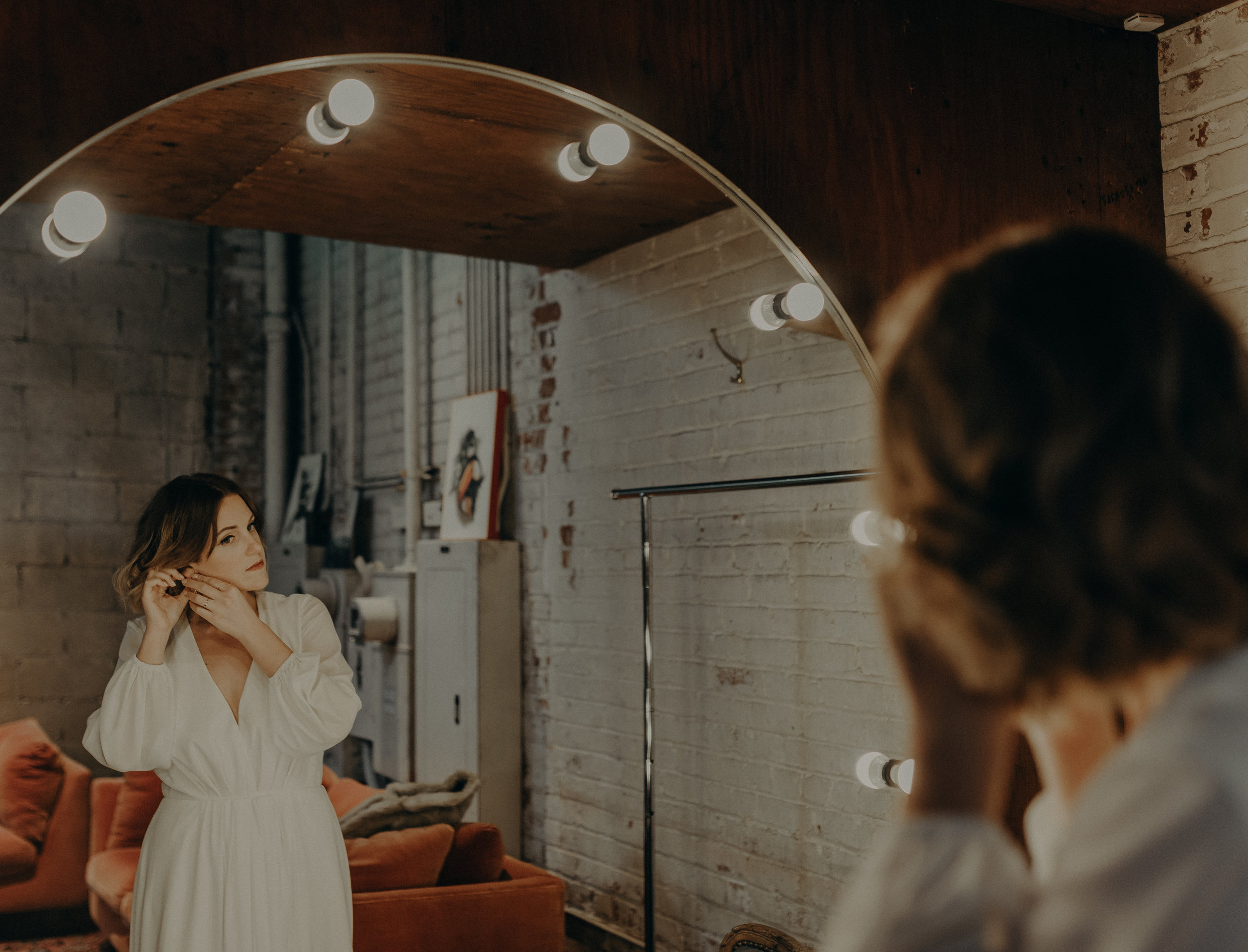 Isaiah + Taylor Photography - Reese + Jonathan Wedding-001.jpg