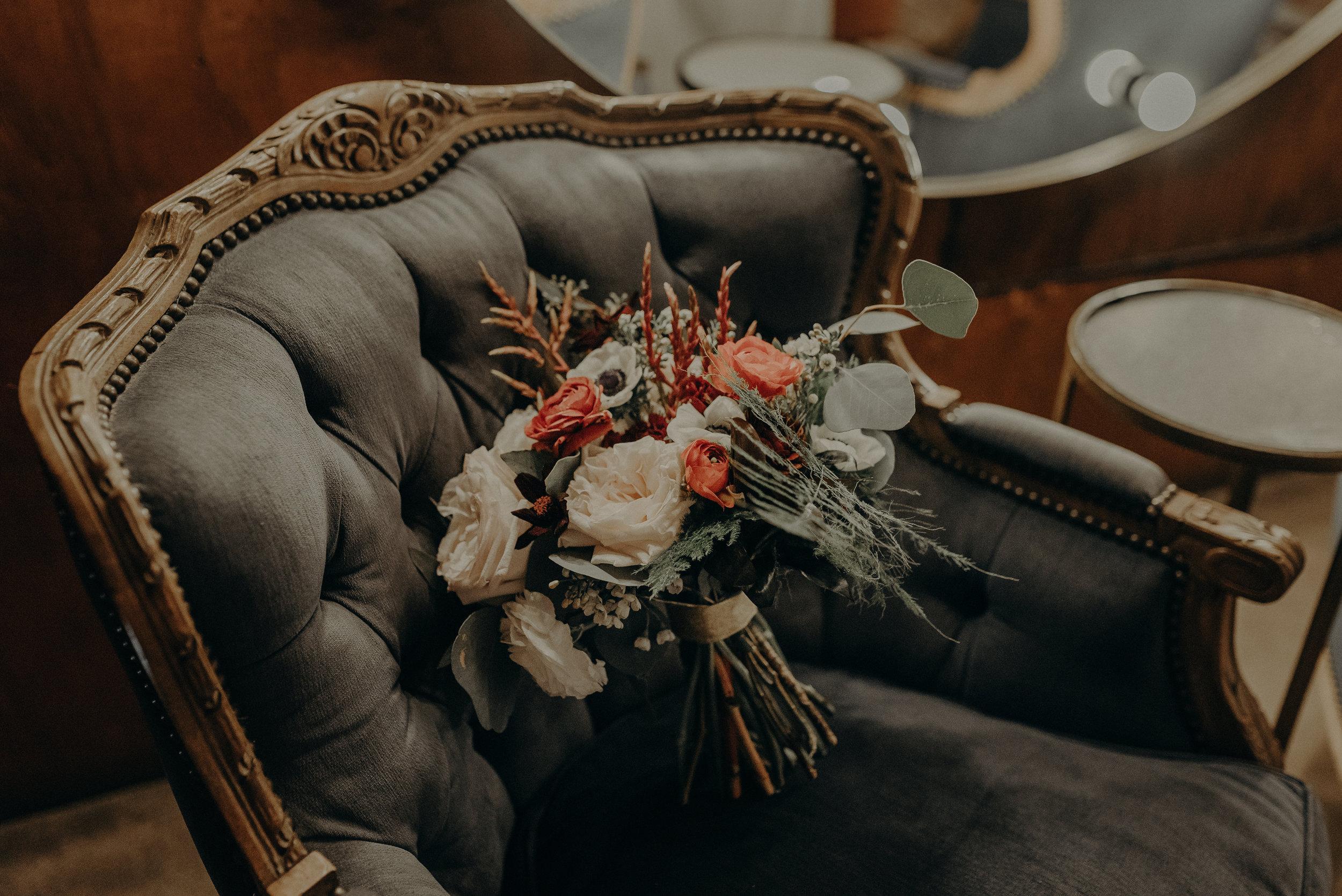 Isaiah + Taylor Photography - Reese + Jonathan Wedding-014.jpg