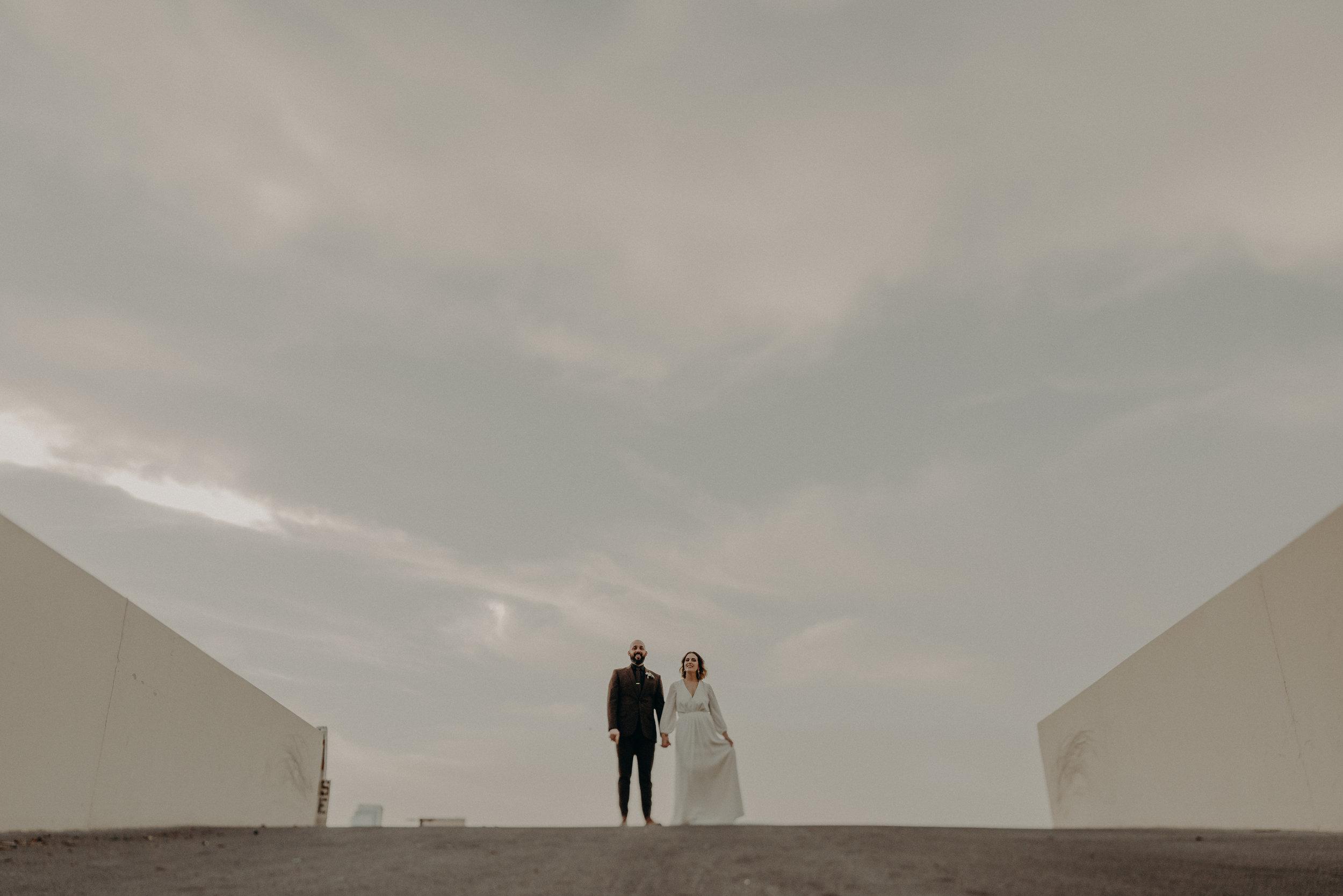 Isaiah + Taylor Photography - Reese + Jonathan Wedding-201.jpg