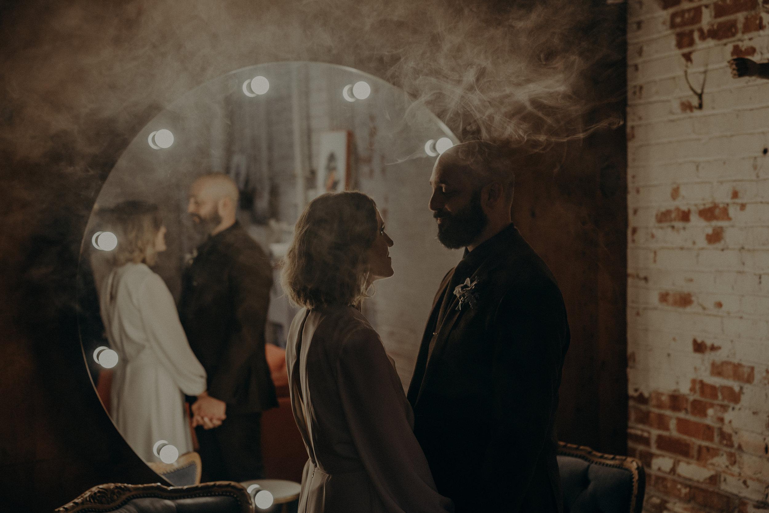 Isaiah + Taylor Photography - Reese + Jonathan Wedding-153.jpg