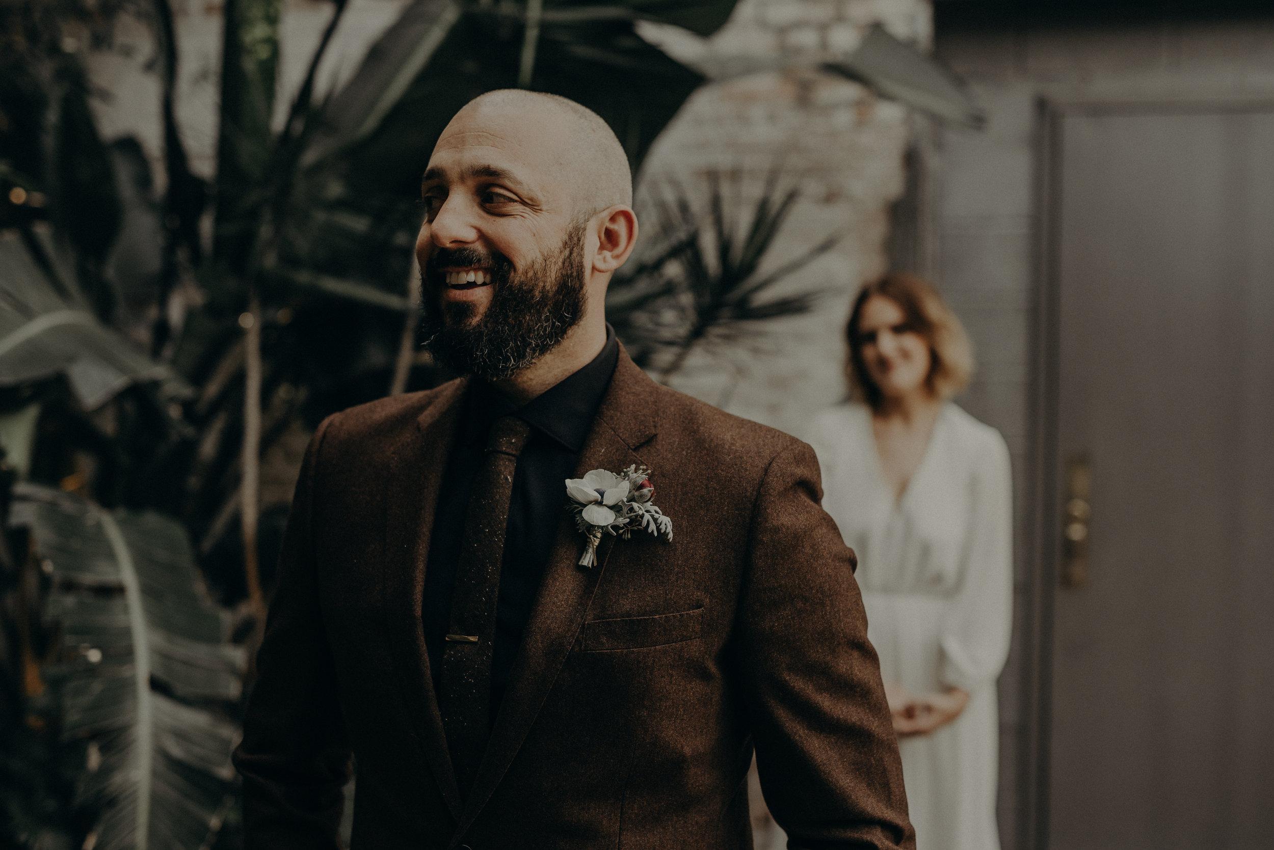Isaiah + Taylor Photography - Reese + Jonathan Wedding-035.jpg