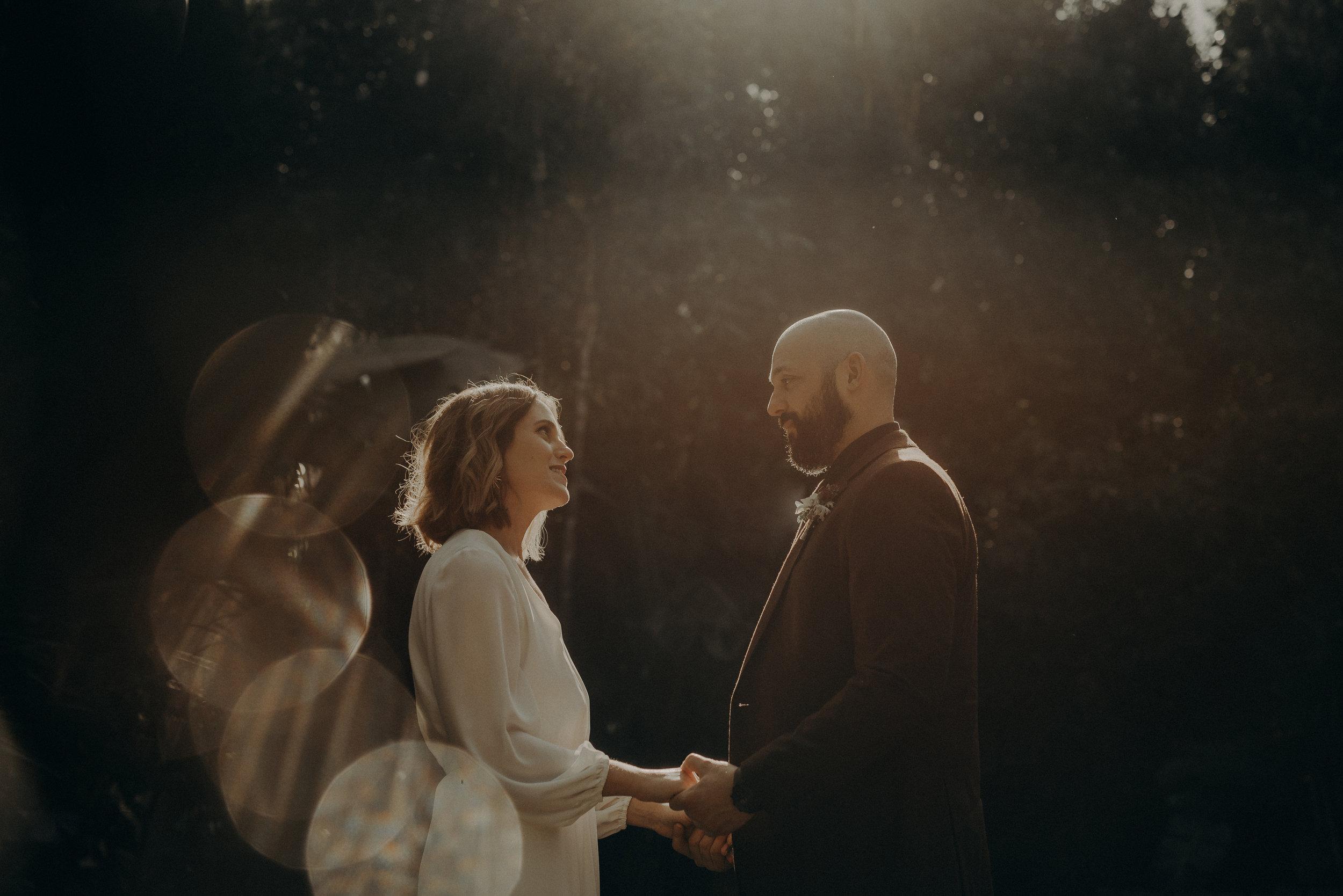 Isaiah + Taylor Photography - Reese + Jonathan Wedding-072.jpg