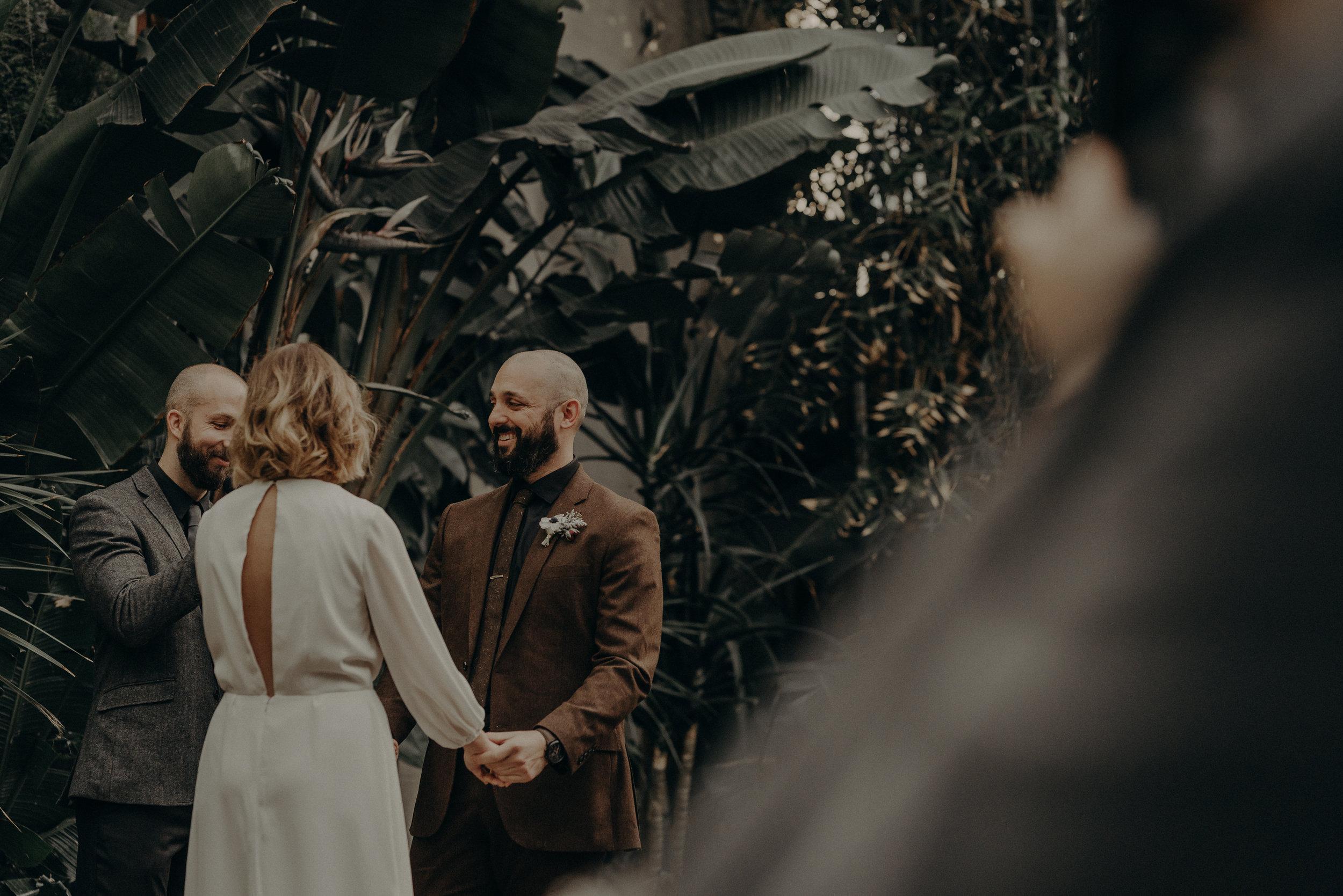 Isaiah + Taylor Photography - Reese + Jonathan Wedding-430.jpg