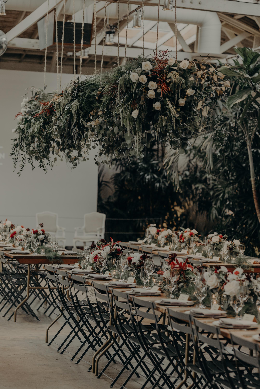 Isaiah + Taylor Photography - Reese + Jonathan Wedding-474.jpg