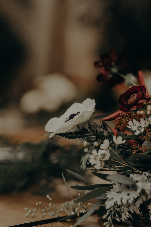 Isaiah + Taylor Photography - Reese + Jonathan Wedding-490.jpg