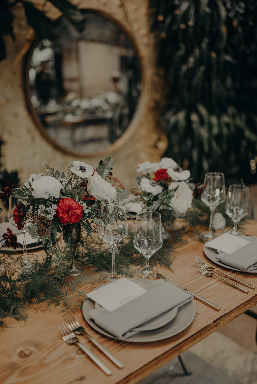 Isaiah + Taylor Photography - Reese + Jonathan Wedding-507.jpg