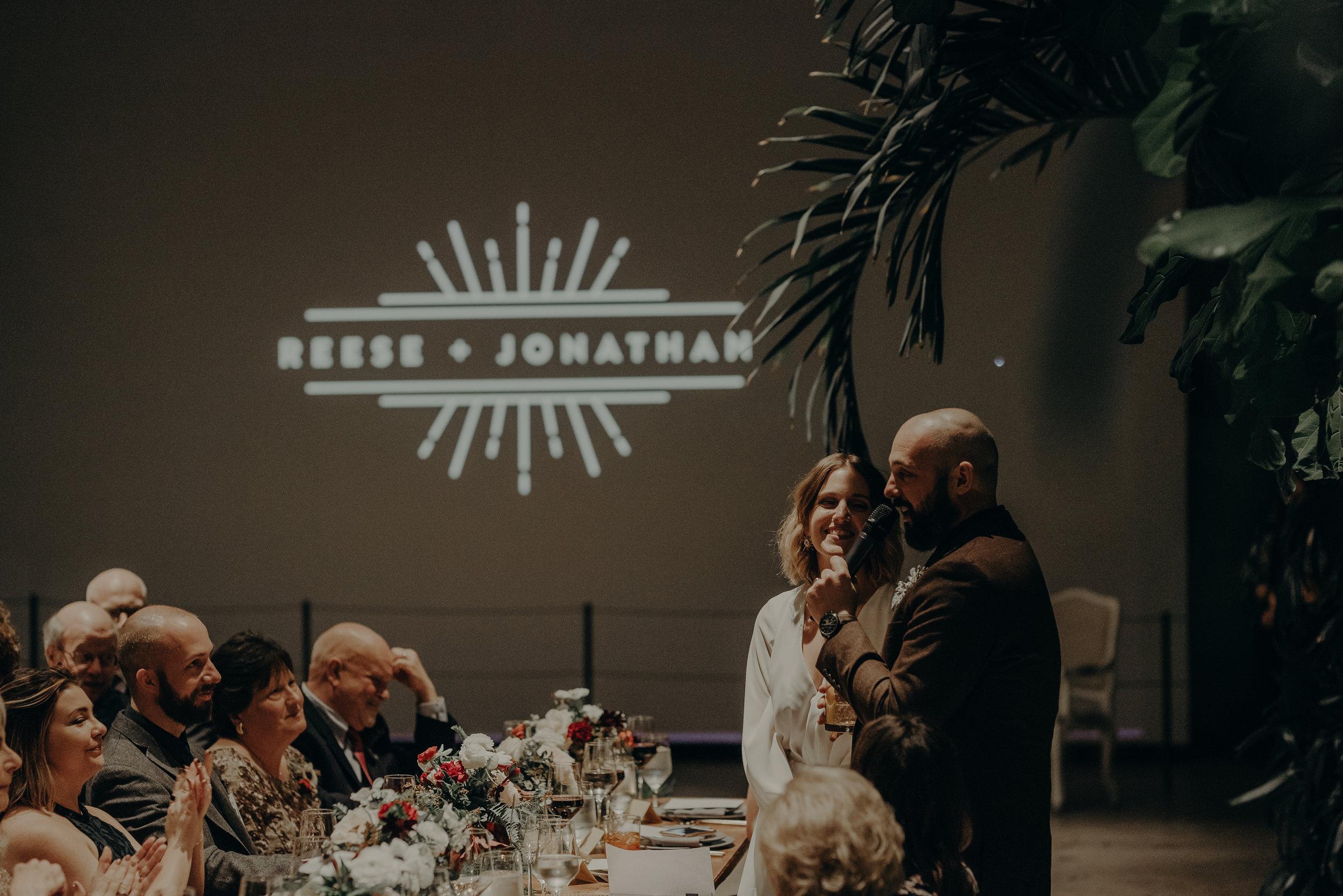 Isaiah + Taylor Photography - Reese + Jonathan Wedding-601.jpg