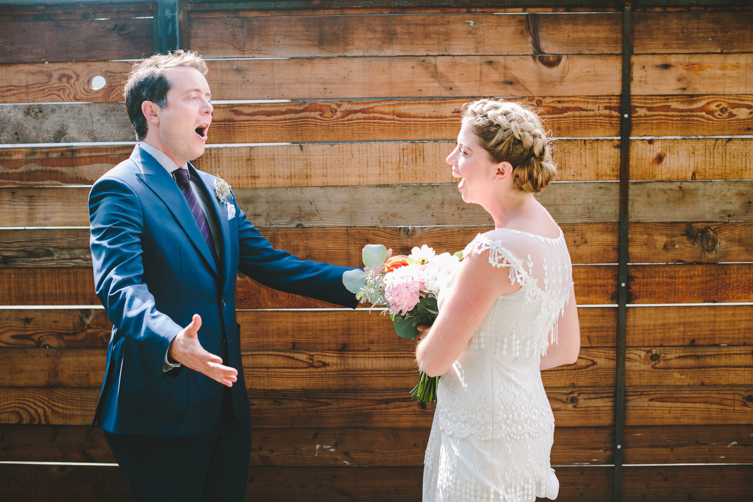 Sarah and Jon's Wedding-71.jpg