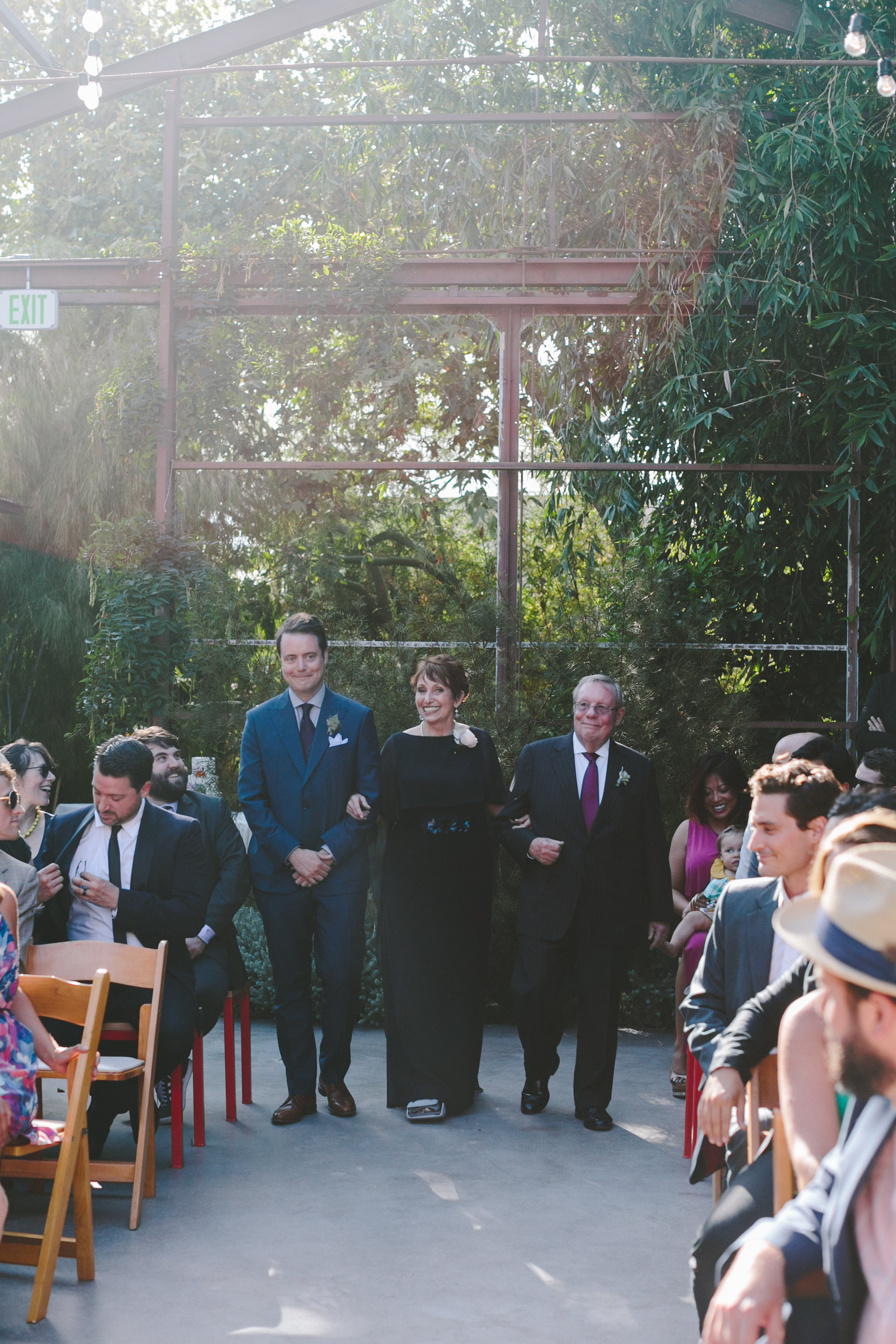 Sarah and Jon's Wedding-117.jpg