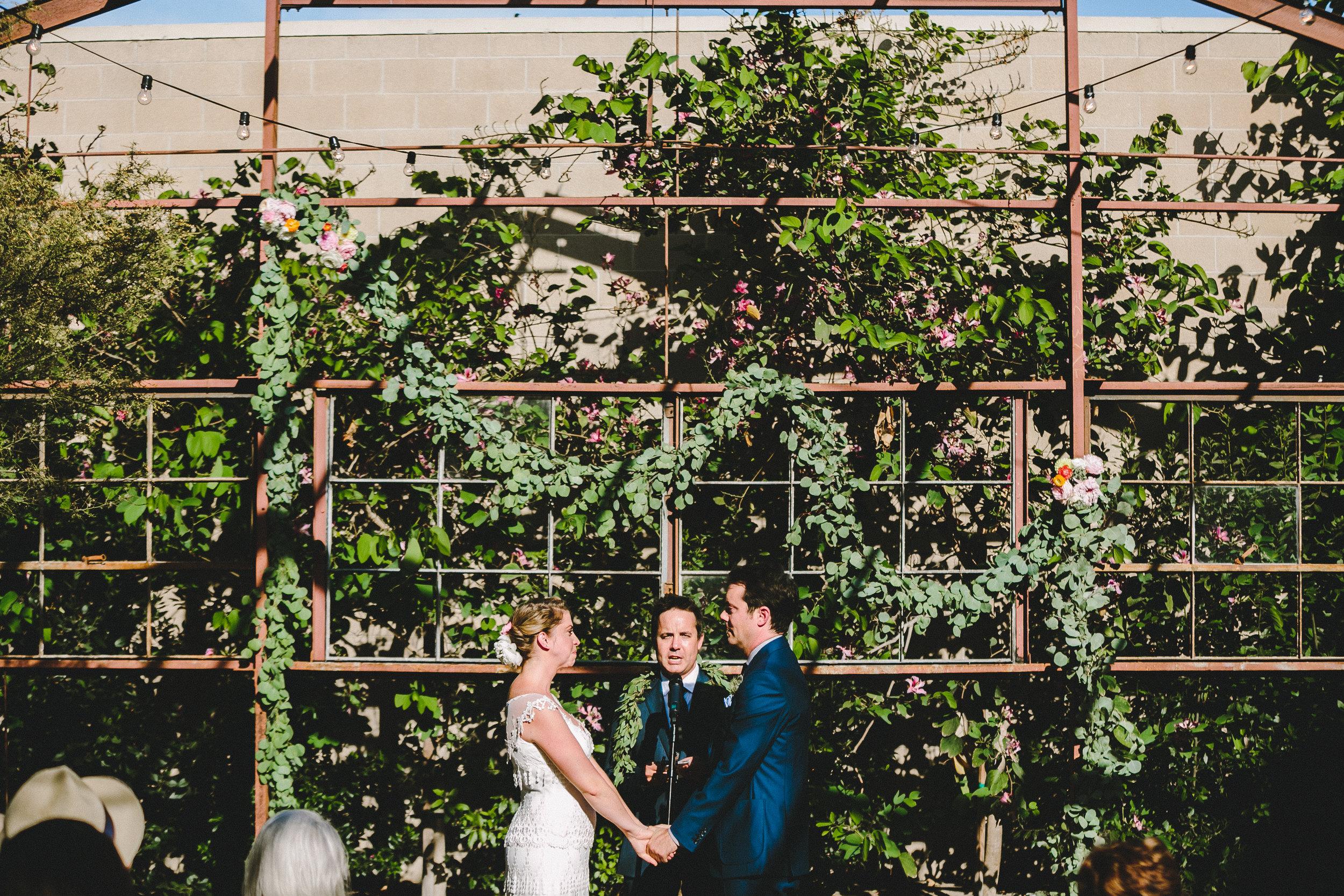 Sarah and Jon's Wedding-164.jpg