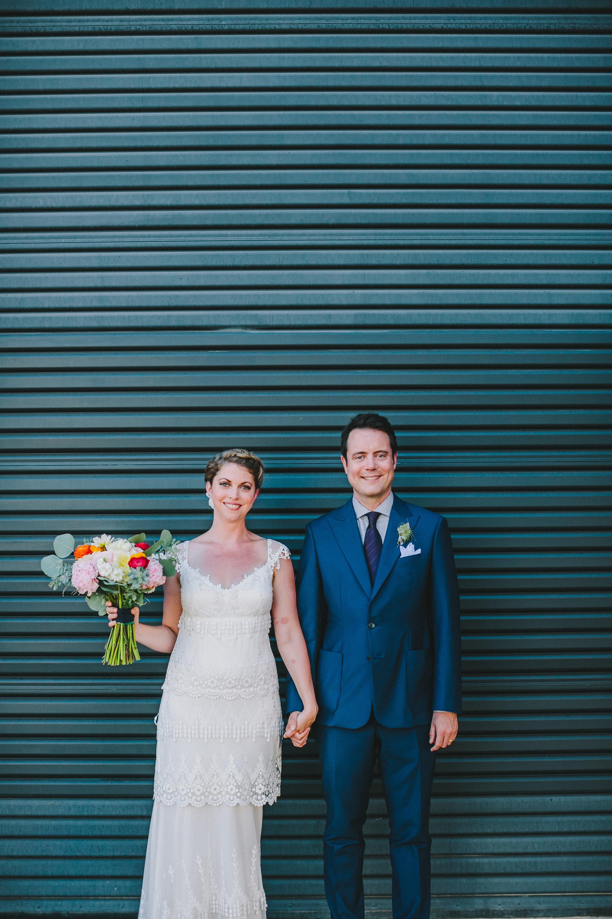 Sarah and Jon's Wedding-204.jpg