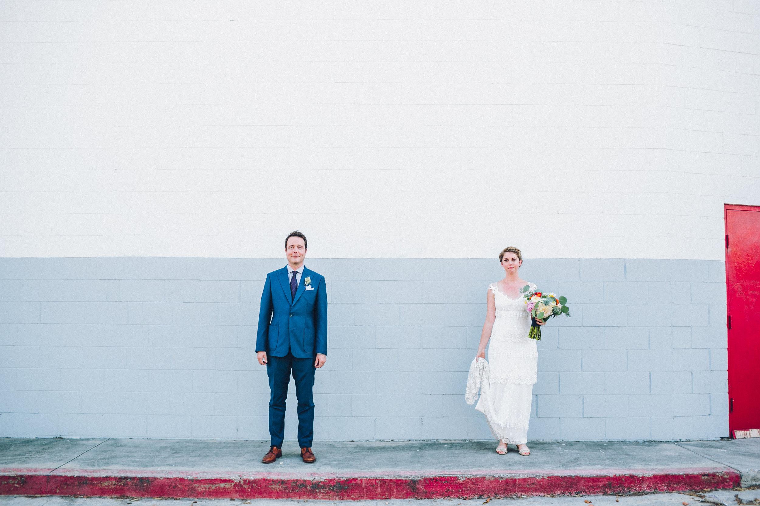 Sarah and Jon's Wedding-233.jpg