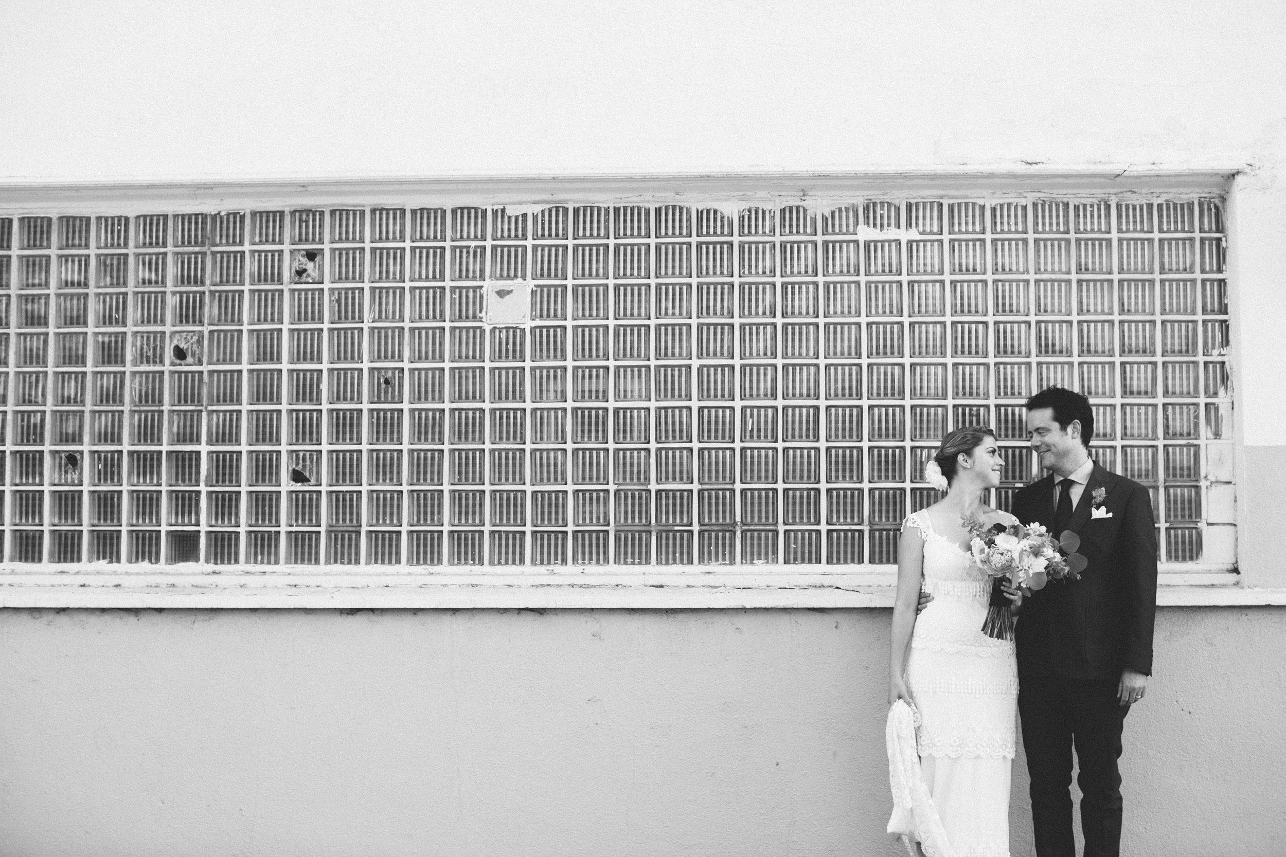 Sarah and Jon's Wedding-237.jpg