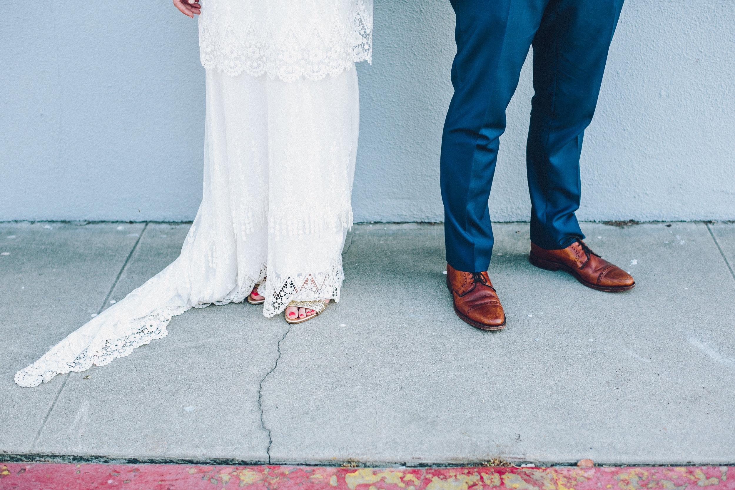 Sarah and Jon's Wedding-245.jpg