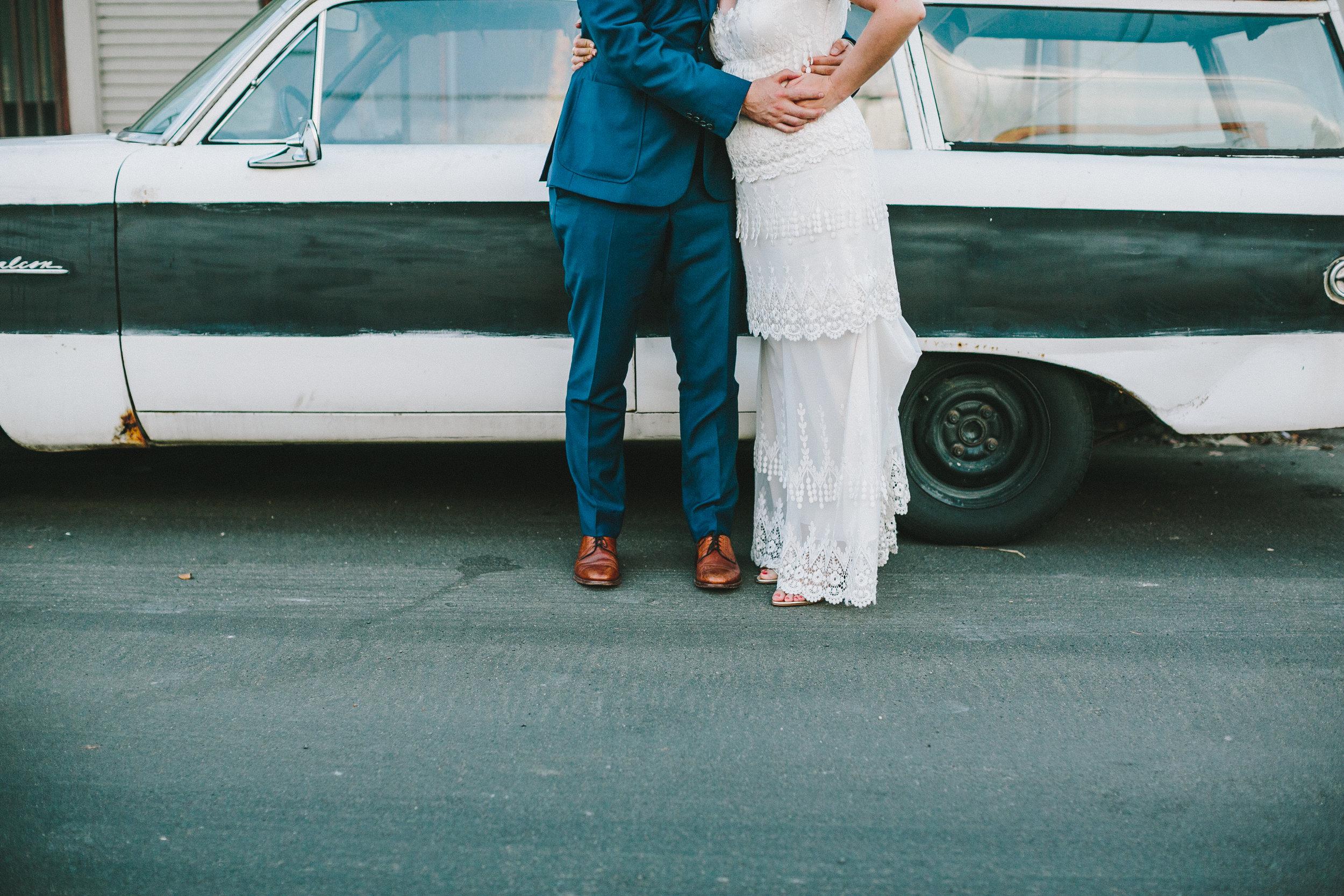 Sarah and Jon's Wedding-270.jpg