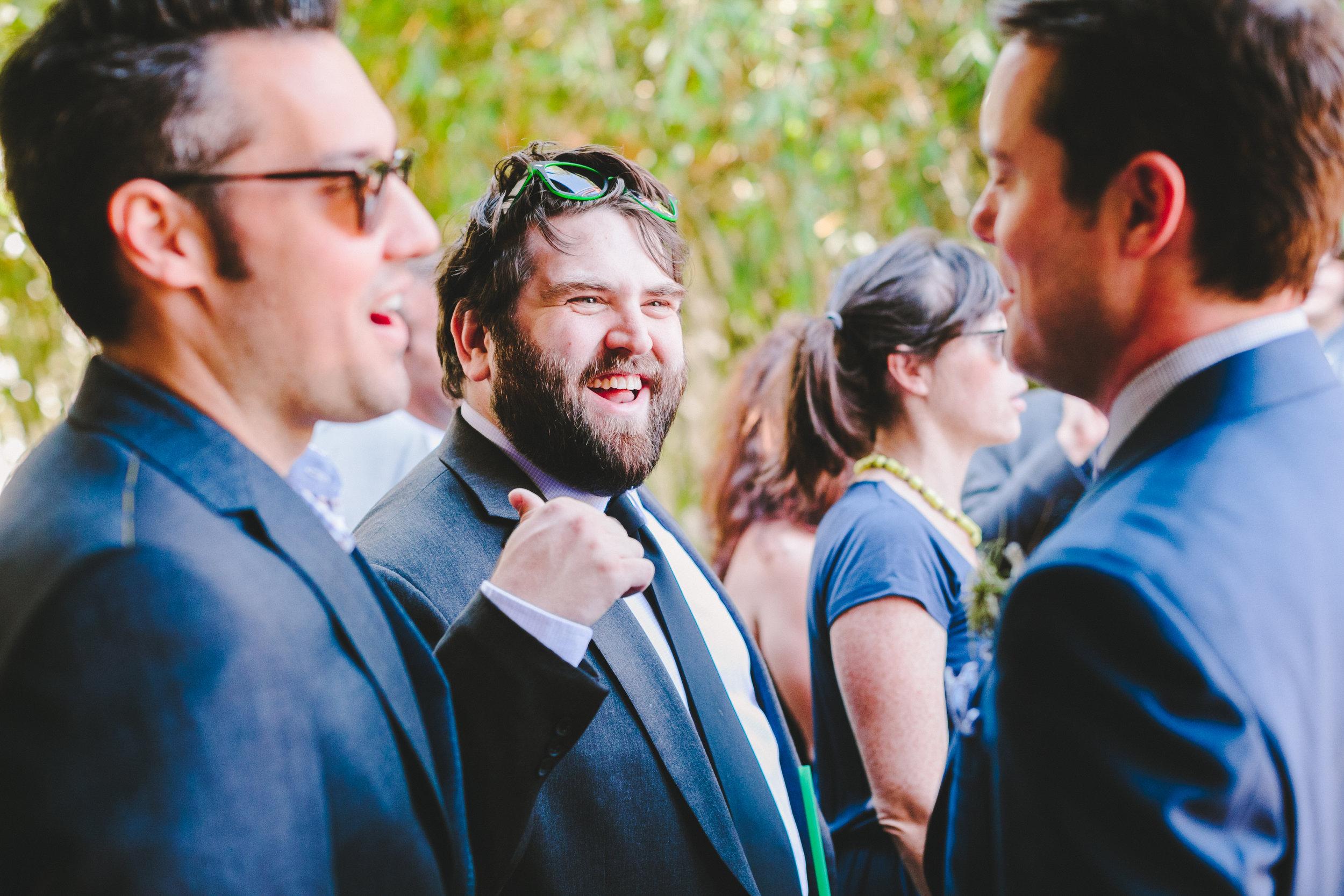 Sarah and Jon's Wedding-477.jpg