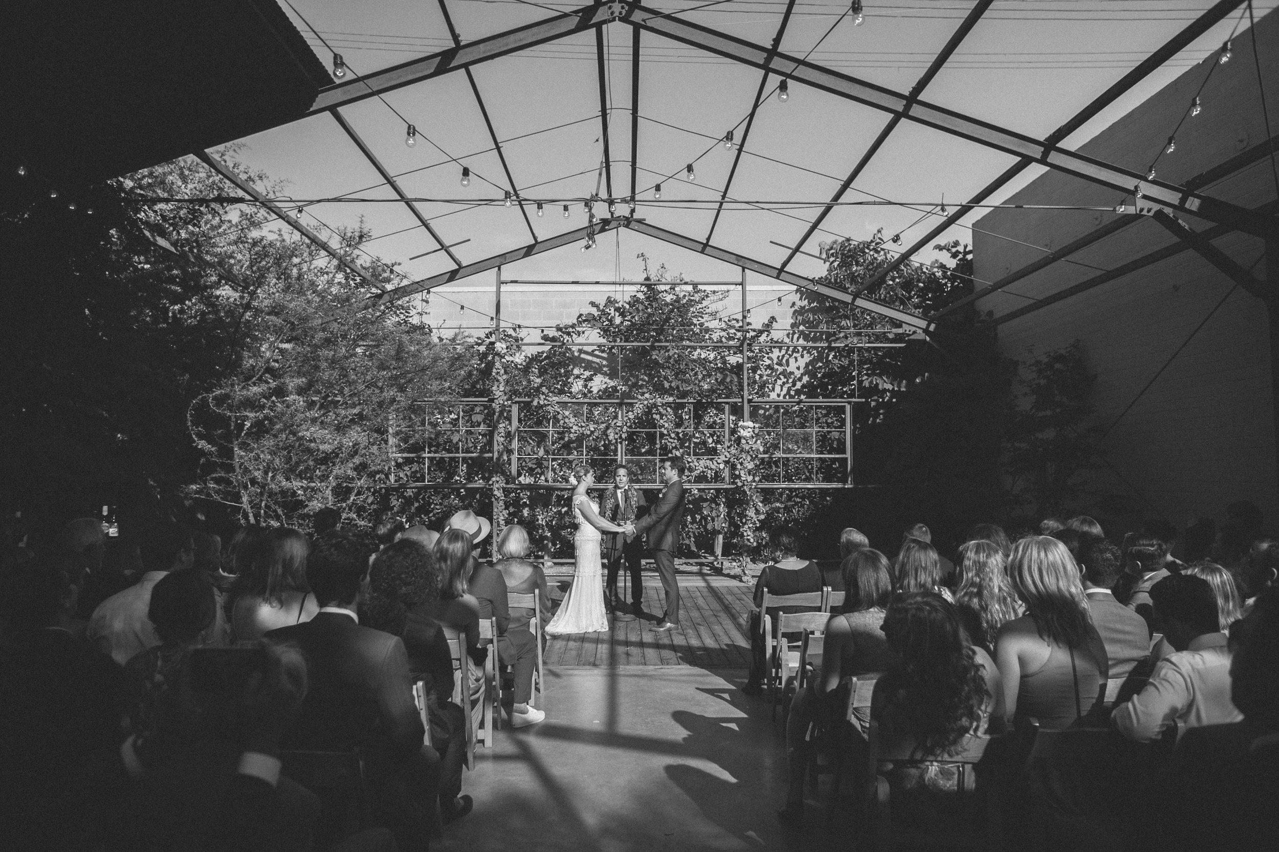 Sarah and Jon's Wedding-494.jpg