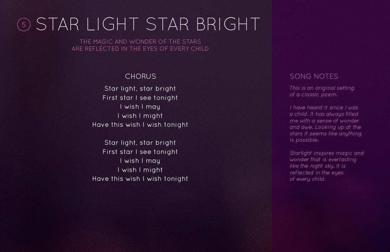 Lullaby_Love_Booklet8.jpg