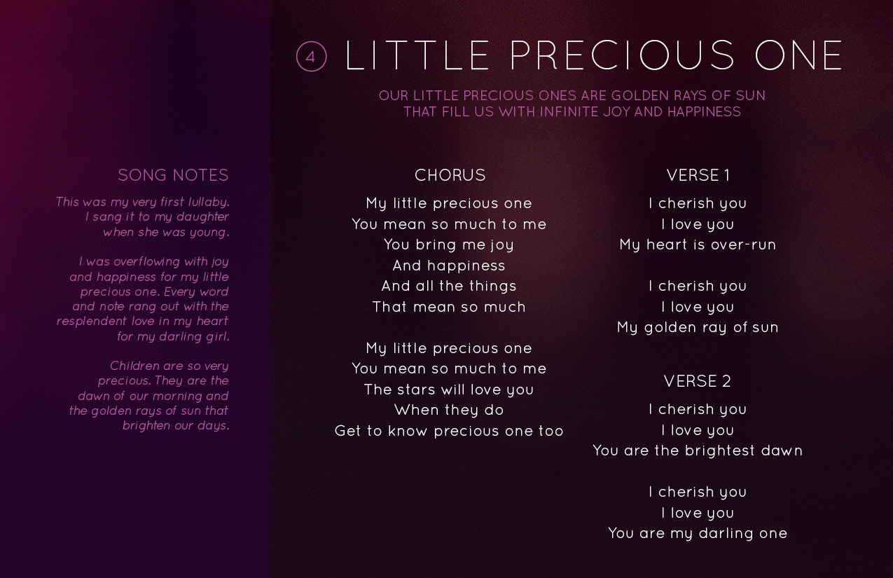 Lullaby_Love_Booklet7.jpg