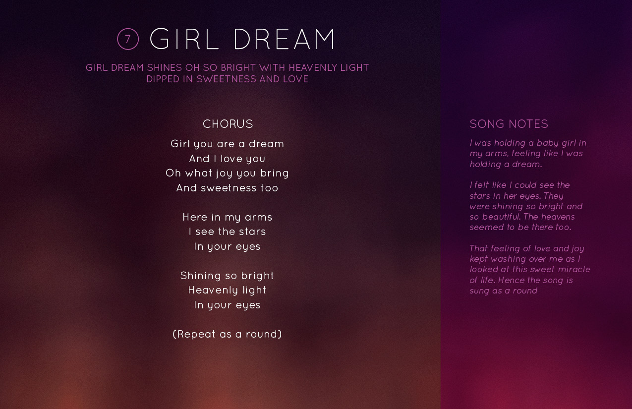 Lullaby_Love_Booklet10.jpg