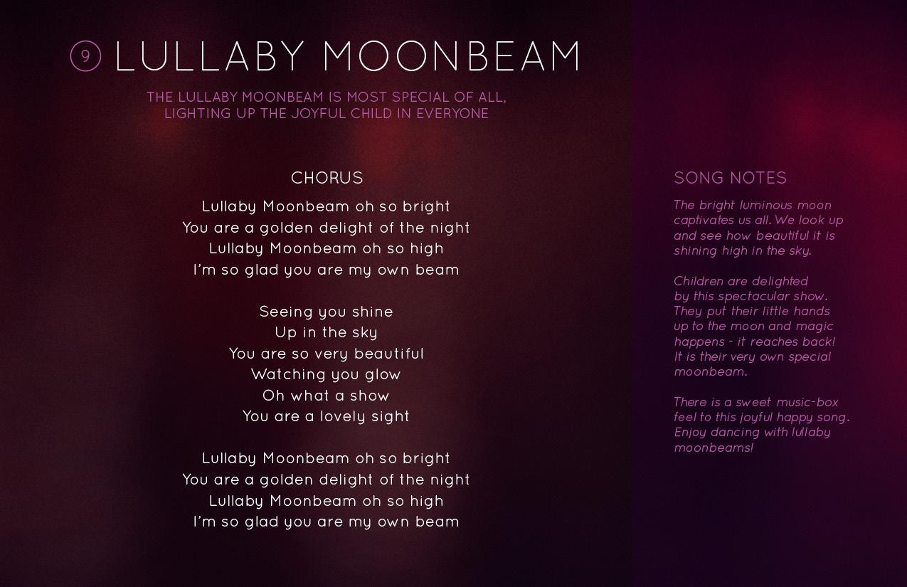 Lullaby_Love_Booklet12.jpg