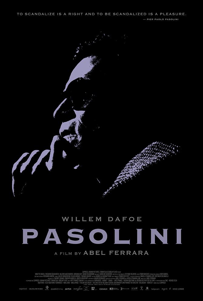 Pasolini_poster_670.jpg
