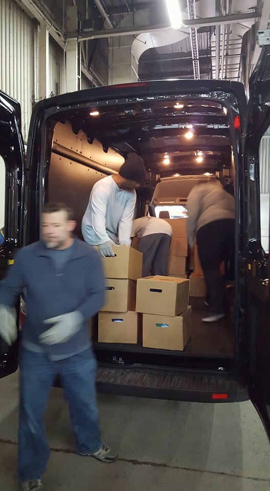 DD APRI YOUTH LOADING BOXES OF LOVE.jpg