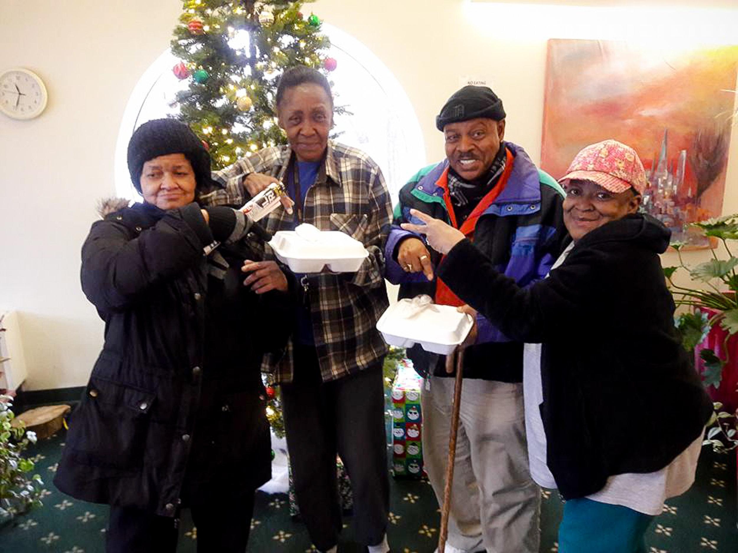 Thanksgiving-Detroit-Downriver-APRI-Michigan-lifestyle-ChettaraTPhotography-.jpg