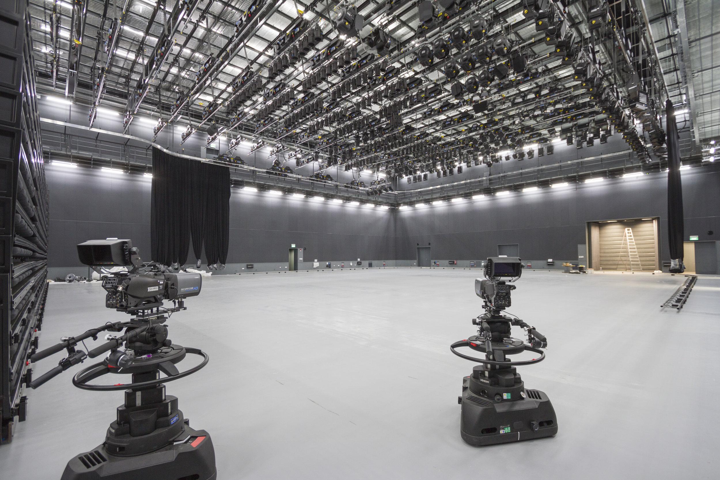 New Campus Studio1-17.JPG