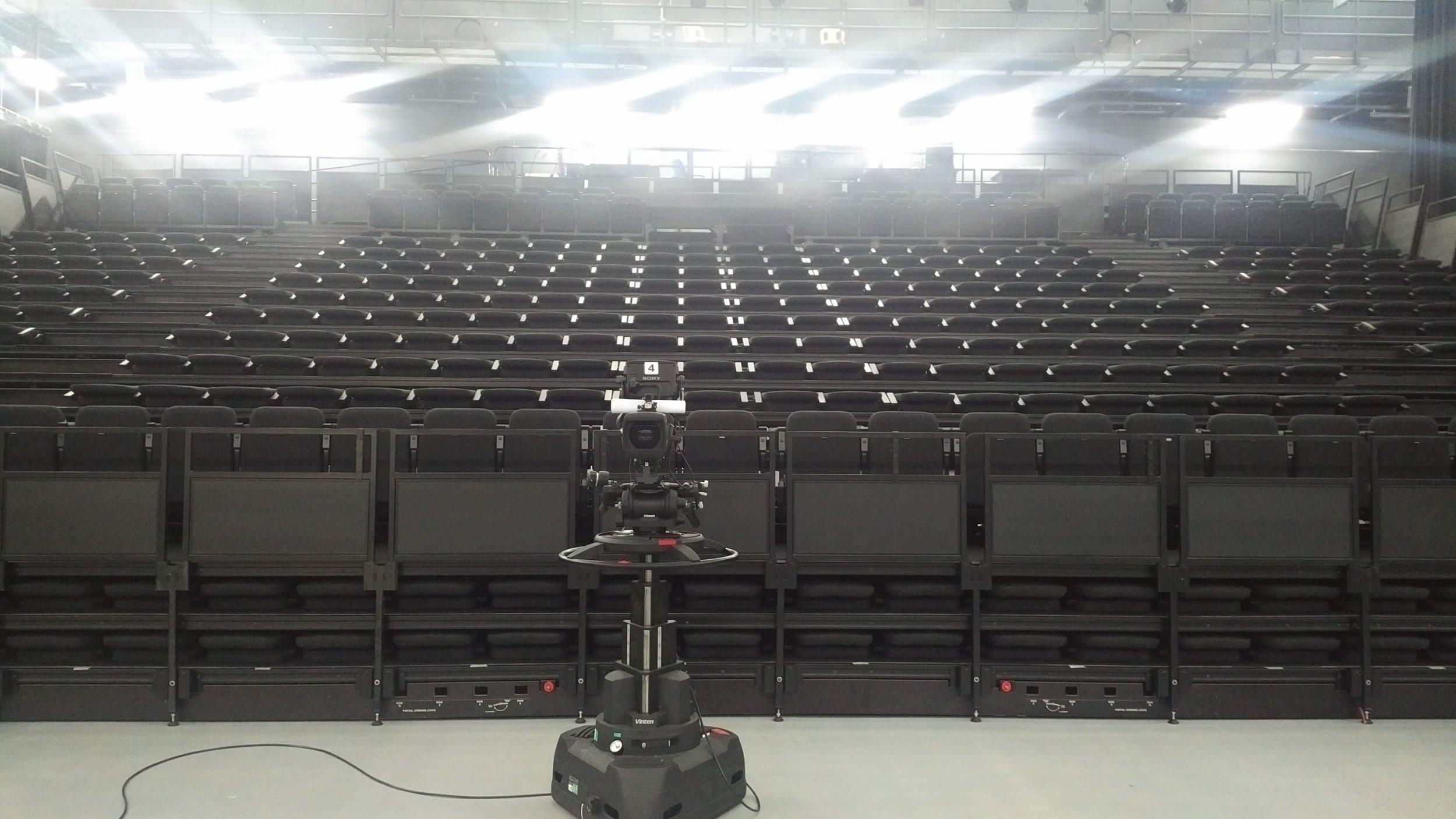 std1 retractable seating.jpg