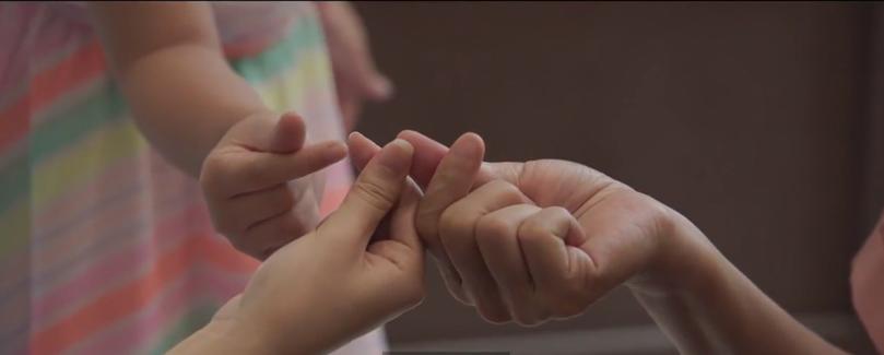 Hands hearts.png