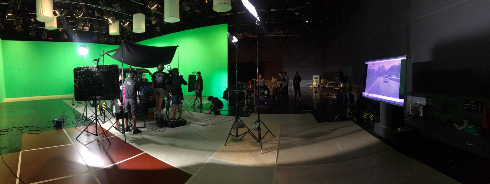 Panorama Studio02-10-49-44.jpg
