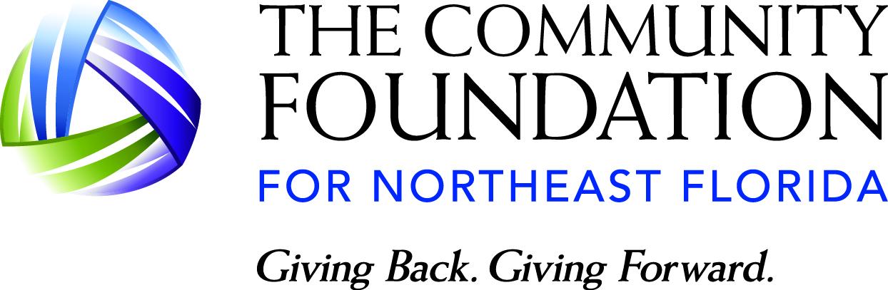 The Community Foundation Logo - HorTag - CMYK.jpg