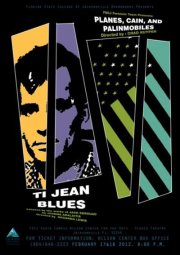 TI-JEAN BLUES - DIRECTED & CHOREOGRAPHED BY ROXANNA LEWIS