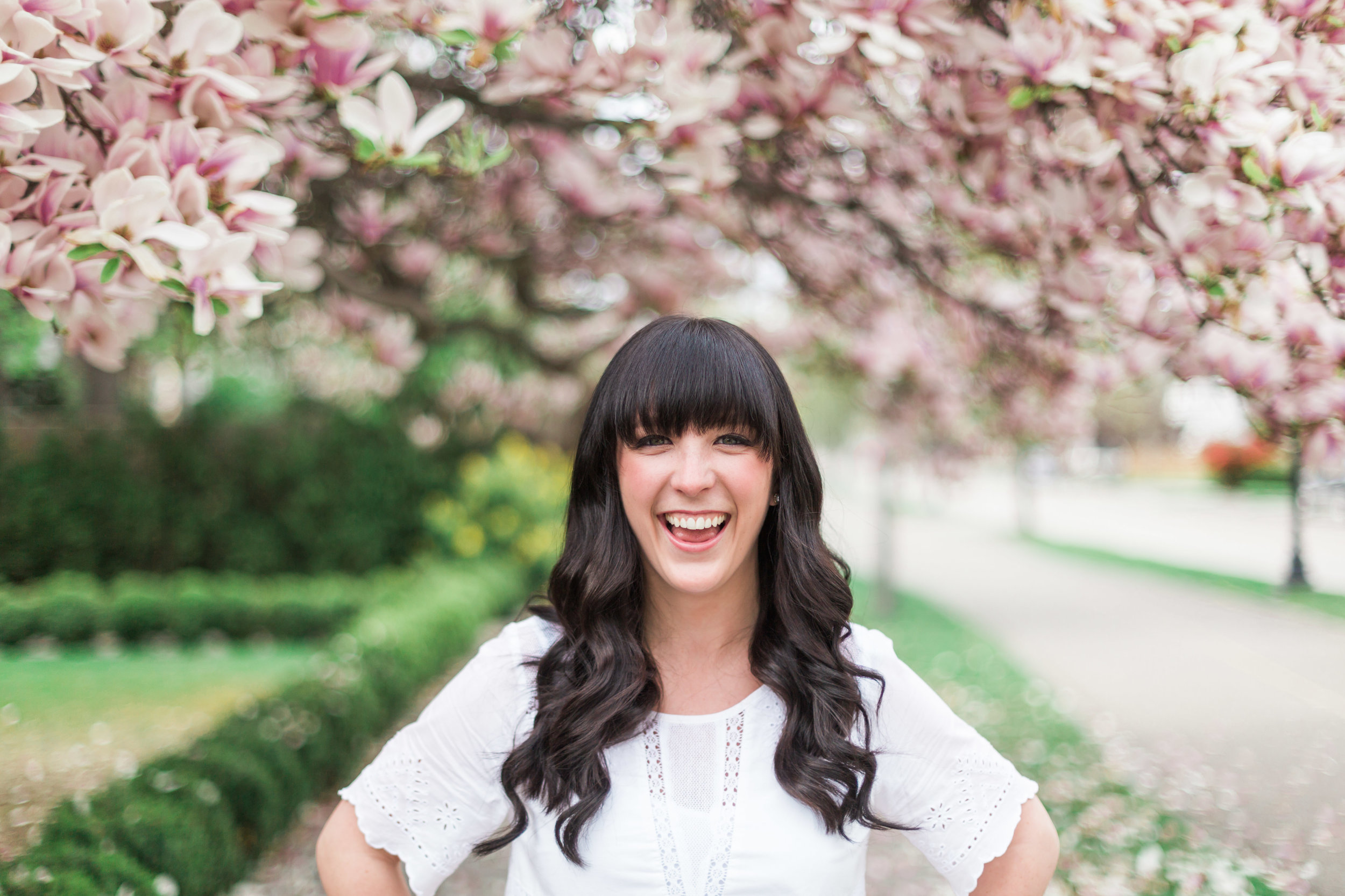 Kate Lohr - Femme Society - Guest Blogger