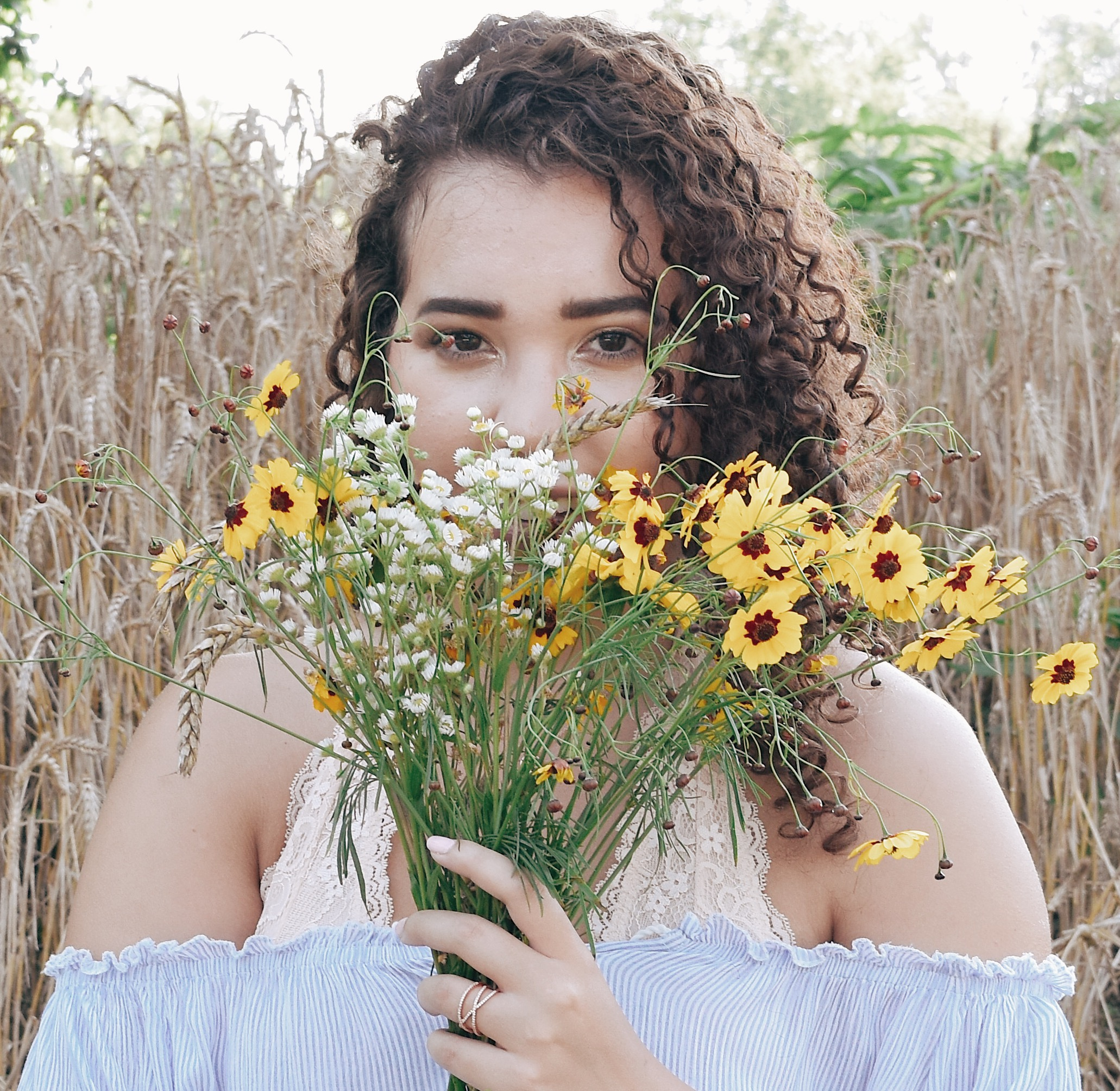 Wholehearted Wednesdays with Bria from Tendril Wild | Interview Series | Being An Introvert | Self-Care | Community | Female Empowerment | Women | Community Over Competition | Storytelling | Authenticity | Wholehearted Woman