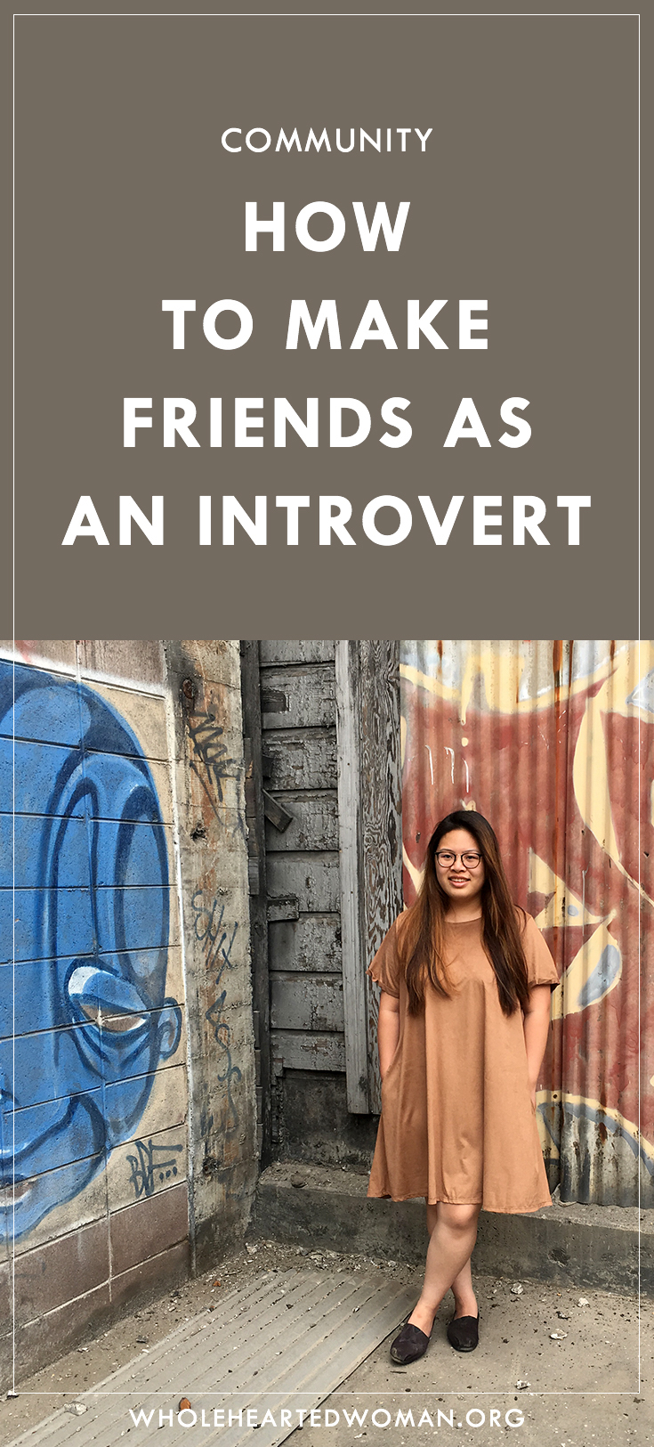 6 Tips For Finding Deeper Connection Online For Introverts   How To Make Friends As An Introvert   Finding Friends Online   Building A Community   How To Find My Soul Tribe   Community   Female Empowerment   Life Advice   Advice for Introverts   How Make Friends Online   Making Friends Online As An Introvert   How To Find People To Be Friends With Online   Being An Introvert Online