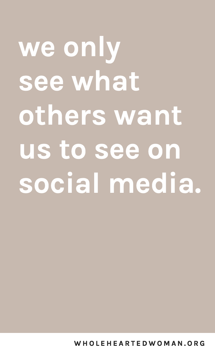 pin - overcoming social media v3.png