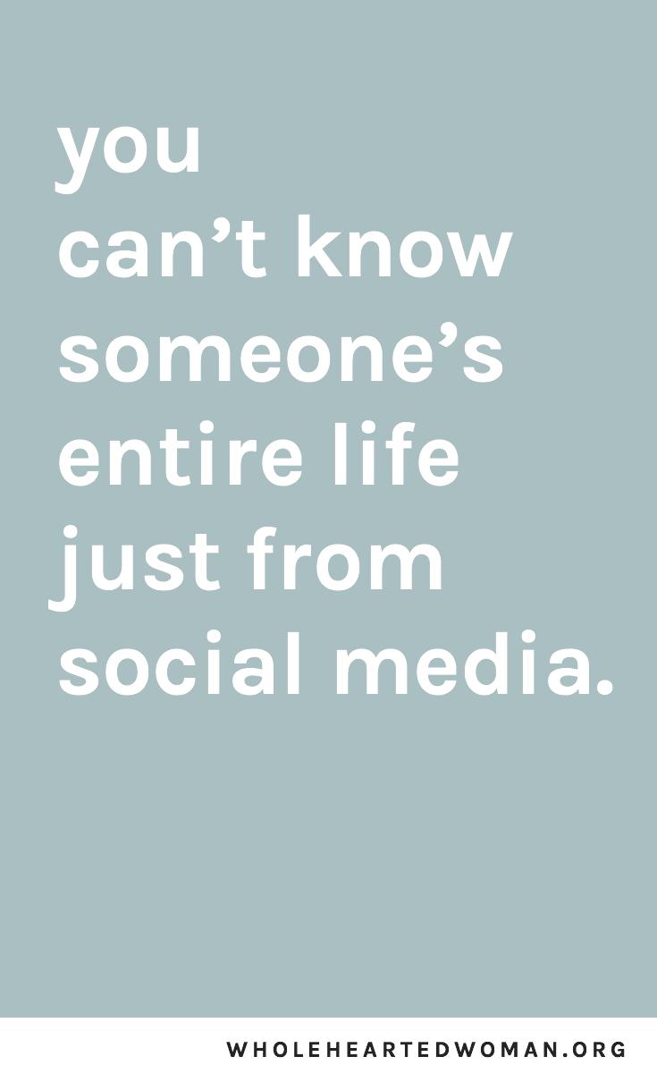 pin - overcoming social media v4.png