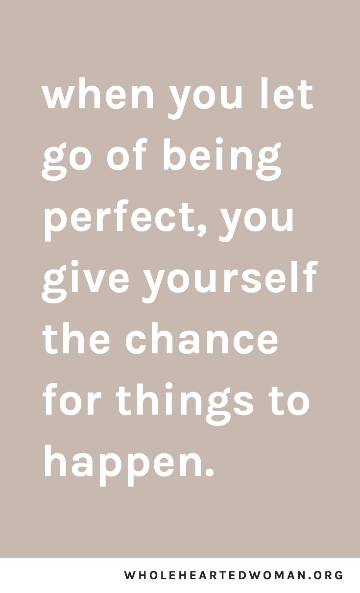 inspirational quotes | motivational quotes | motivation | personal growth and development | quotes to live by | mindset | self-care | wholehearted woman | #InspirationalQuotes | #motivationalquotes | #quotes | #quoteoftheday | #quotestoliveby | #quotesdaily