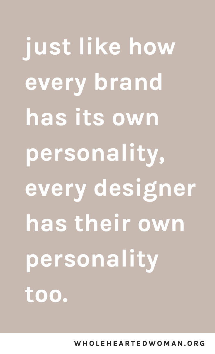 personal branding for bloggers and creative entrepreneurs |how i decided to price my digital products | advice on pricing your online products | monetizing your blog and business | tips on creating digital products | graphic design templates for bloggers and creative entrepreneurs | resources and tools for bloggers | selling digital downloads