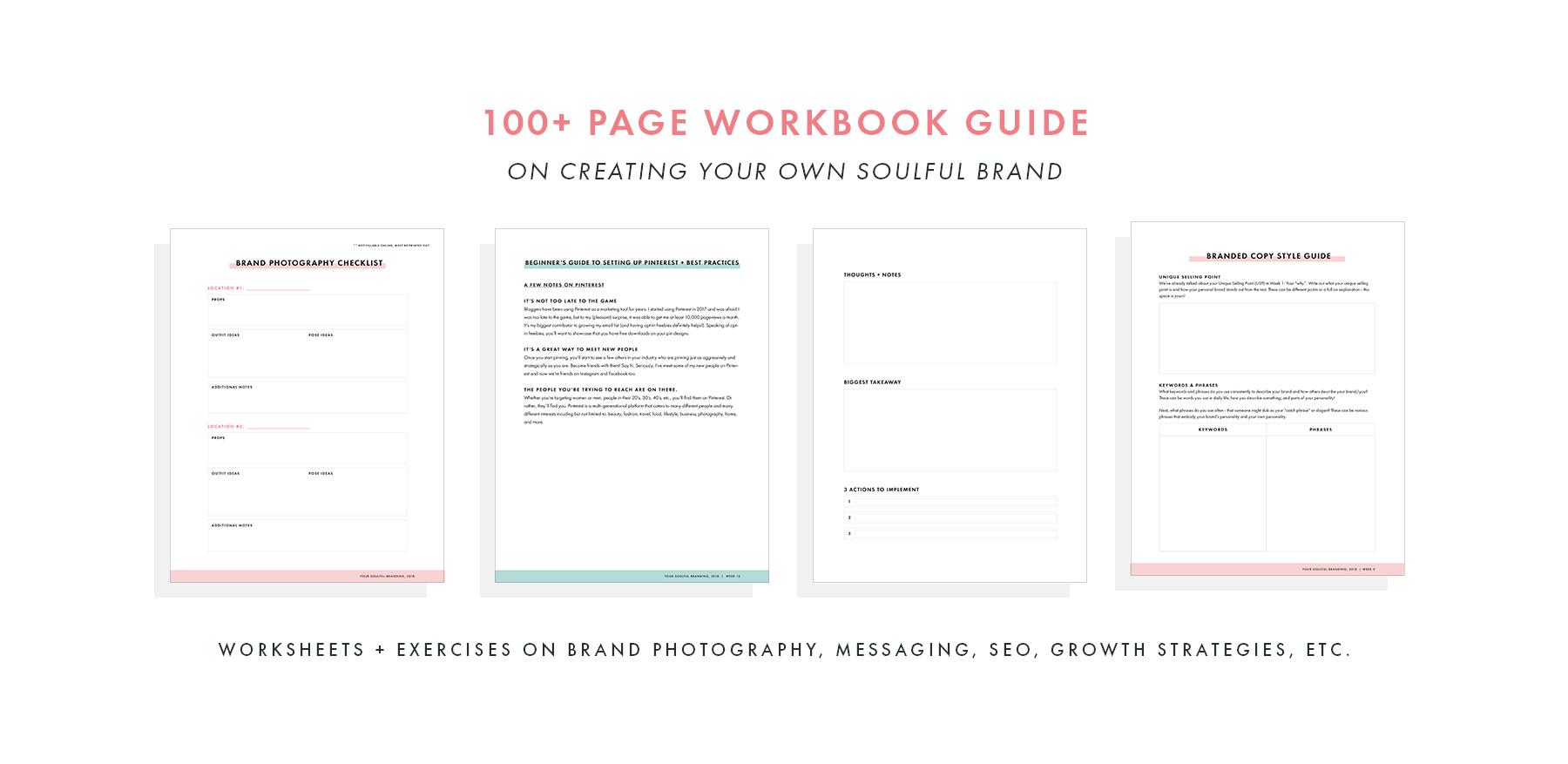 your-soulful-branding-workbook.jpg