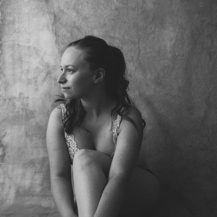 Amy-Paine-Photographer