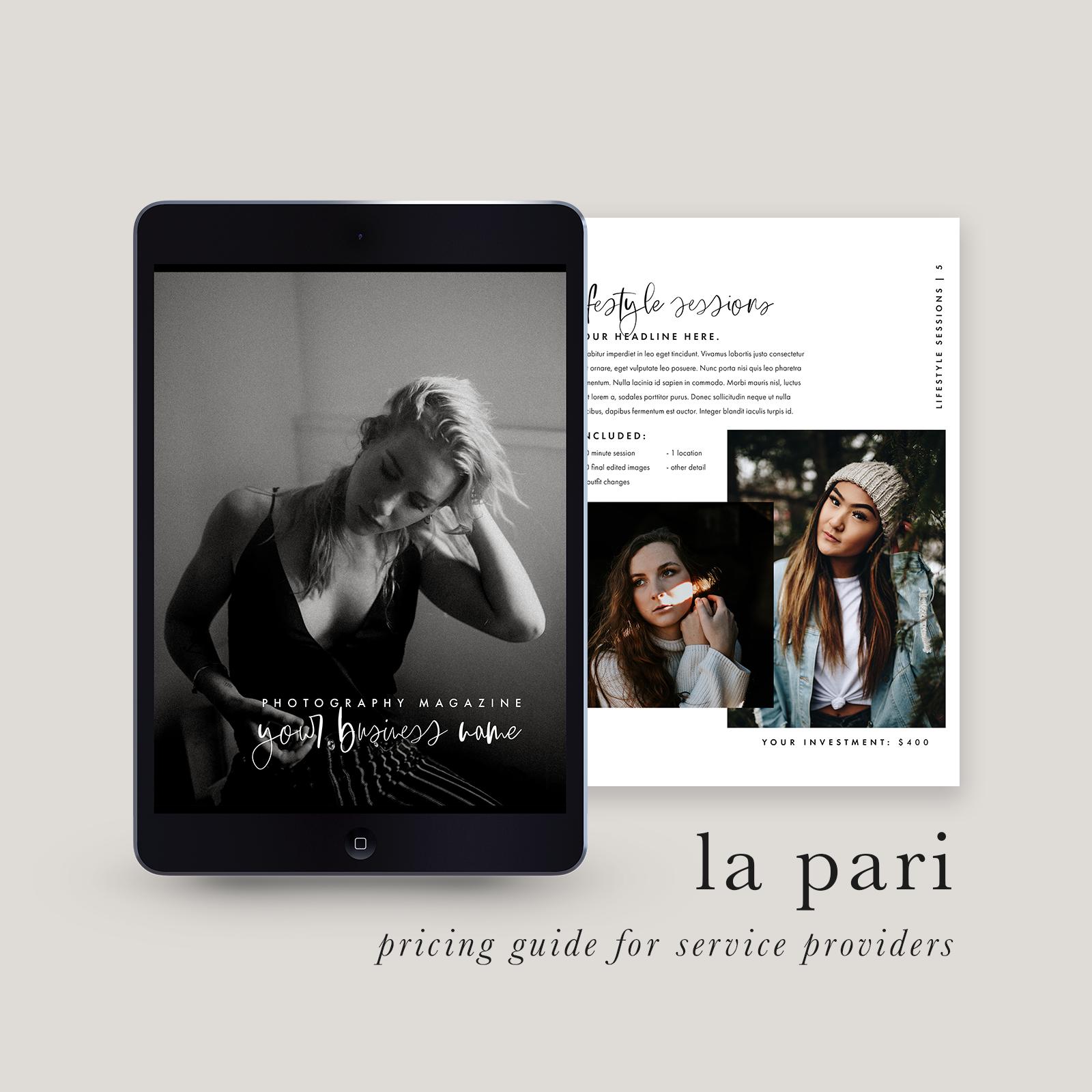 branding-and-design-for-female-entrepreneurs-and-photographers