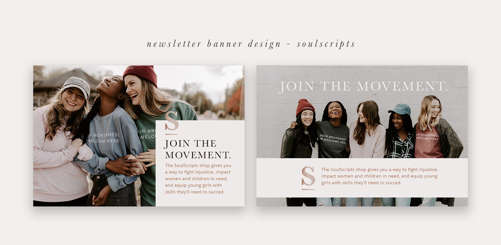 SoulScripts by Jordan Lee Dooley | Branding and Graphic Design for Female Entrepreneurs | Brand Identity Design | Branding Color Palette | Brand Design Inspiration | Brand Board | Color Palette Inspiration | Minimalist Brand Design | Branding Board | Logo Design Inspiration | Visual Identity | Brand Guidelines | Molly Ho Studio