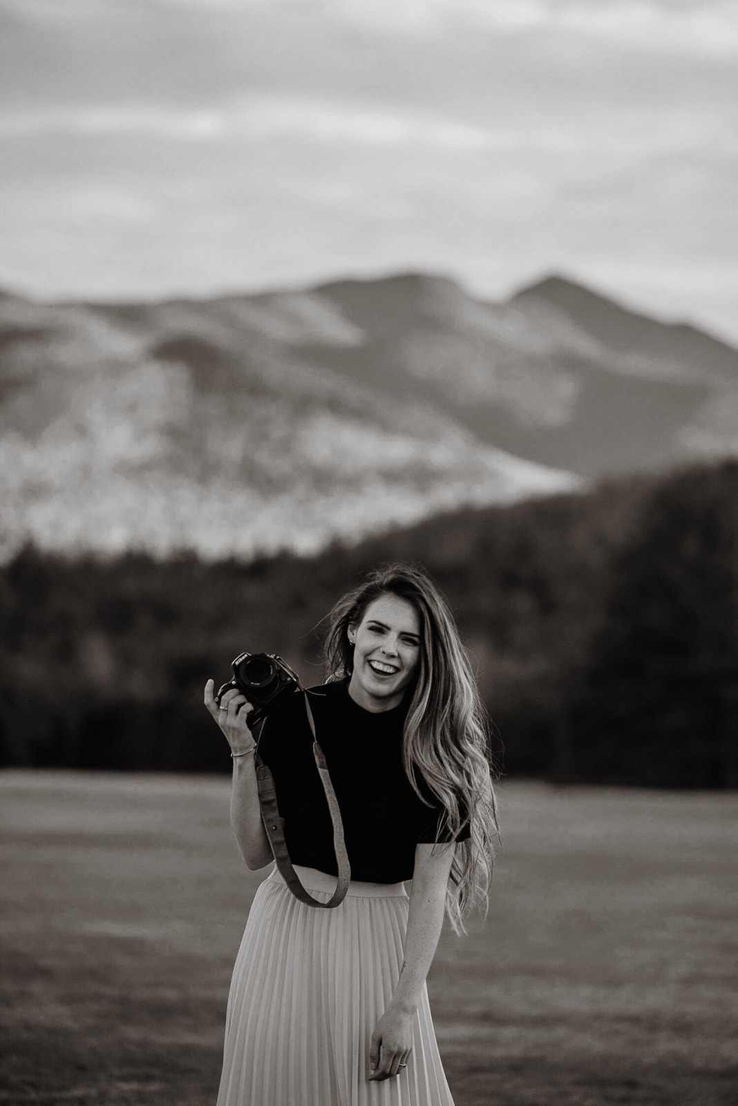 Copy of Interview with Laura Pinckard on Building Her Photography Business