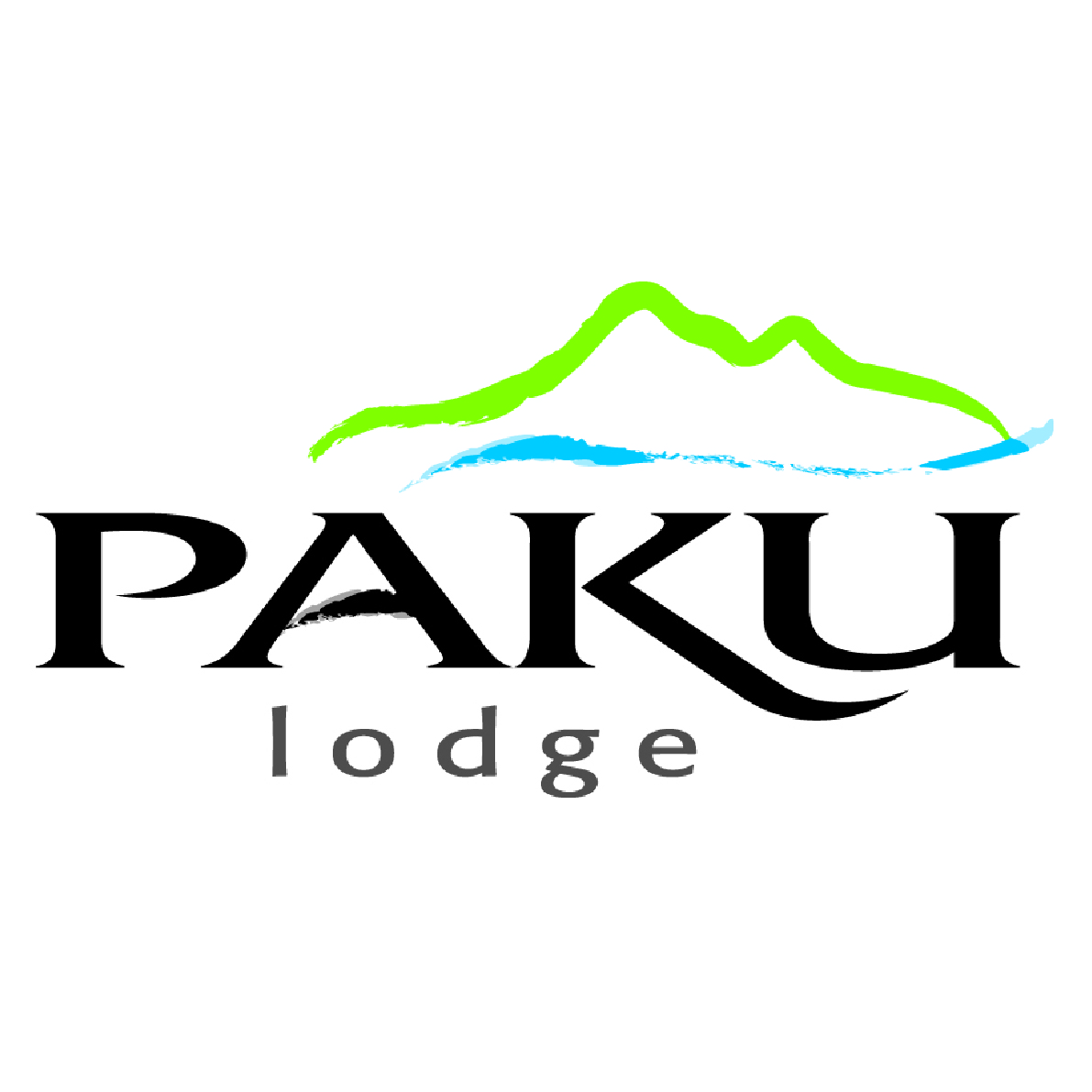 Paku Lodge Logo for TI.jpg