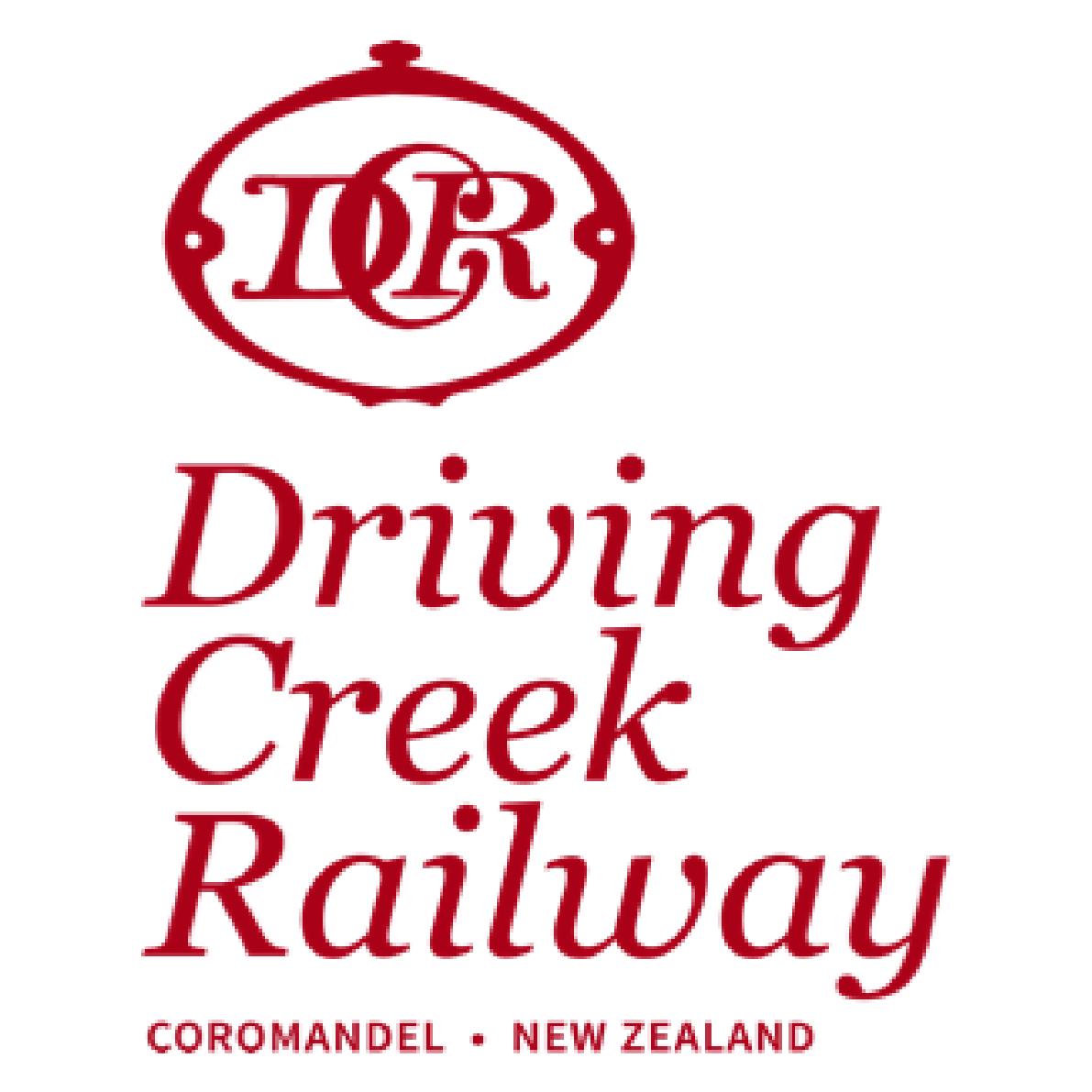 Driving Creek Railway Logo TI.jpg
